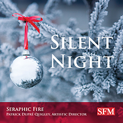 CD_silent_night
