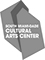 State of Florida Cultural Arts Center