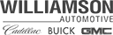 Williamson Automotive